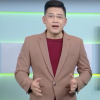 Vietnam TV: Vietnam Success Mastery